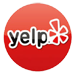 Yelp | Savor Healdsburg Food Tours